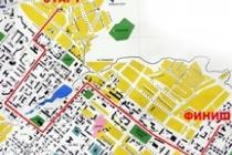 resized_map 1