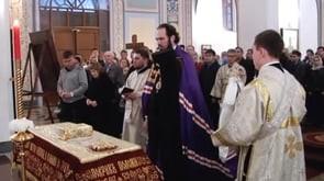 Программа «Православный календарь» от 03 мая 2016 года