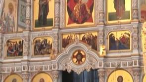 Программа «Православный календарь» от 14 июня 2016 года