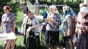 Программа «Православный календарь» от 31 мая 2016 года