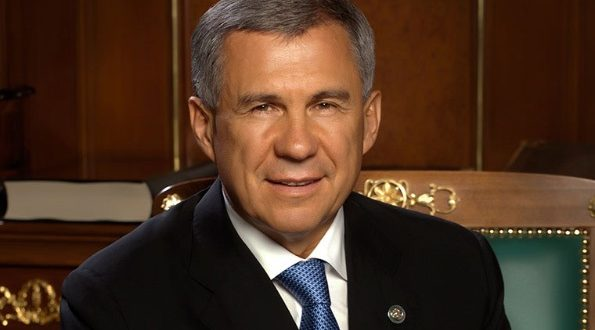 Поздравление председателю республики фото 975